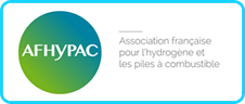 French Hydrogen and Fuel Cell Association (AFHYPAC)
