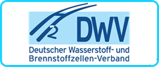 German Hydrogen and Fuel Cell Association (DWV)